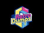 RETRO DUMPS